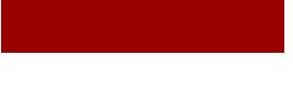 Logo Ulrich Schaub - Psychotherapie, Traumatherapie - Hamburg